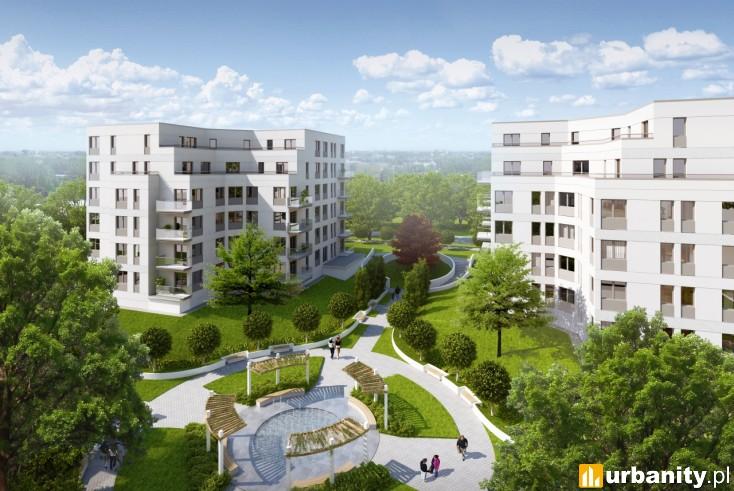 Miniaturka Sokołówka Apartamenty