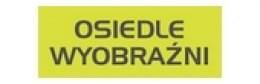 Logo Osiedle Wyobraźni