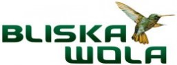 Logo Bliska Wola