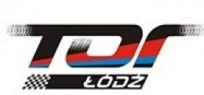 Logo Silesia Ring
