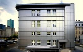 Szpital Inflancka