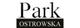 Logo Park Ostrowska