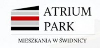 Logo Atrium Park