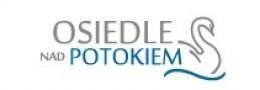 Logo Osiedle nad Potokiem