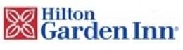 Logo Hilton Garden Inn Kraków Airport
