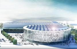 Radomskie Centrum Sportu