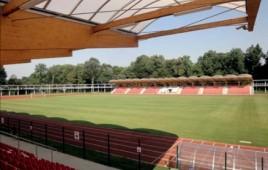 Regionalne Centrum Sportowo-Rekreacyjne