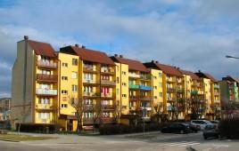 Słowackiego 13
