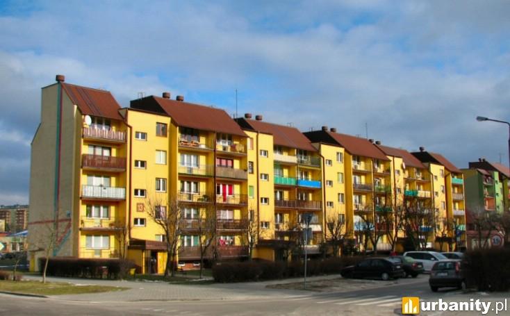 Miniaturka Słowackiego 13
