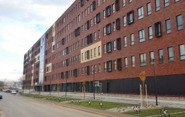 Akademik LivinnX Kraków
