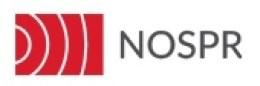 Logo Siedziba Narodowej Orkiestry Symfonicznej Polskiego Radia