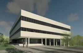 Centrum Innowacyjnej Dydaktyki Medycznej