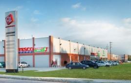 Centrum Zakupów Zgierz