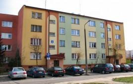 Słowackiego 9