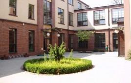 Centrum Biznesowe Faktoria