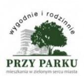 Logo Przy Parku