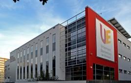 Centrum Kształcenia Ustawicznego Uniwersytetu Ekonomicznego