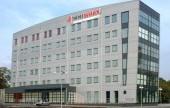 Quality Hotel Wrocław