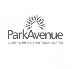 Logo Park Avenue