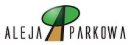 Logo Aleja Parkowa