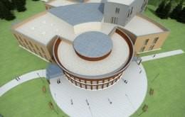 Centrum Edukacji Międzynarodowej