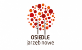 Logo Osiedle Jarzębinowe