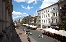 Piotrkowska 120