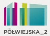 Logo Projekt Półwiejska_2