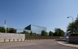 Ambasada Wielkiej Brytanii
