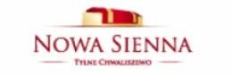 Logo Nowa Sienna 2