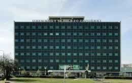 Wydział Zarządzania i Ekonomiki Usług US