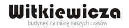 Logo Modehpolmo Witkiewicza