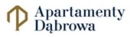 Logo Apartamenty Dąbrowa