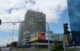 Centralny Dom Maklerski Pekao