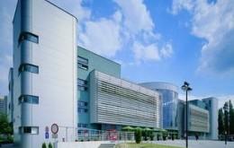 Wydział Prawa i Administracji Uniwersytetu Śląskiego