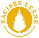 Logo Zacisze Leśne