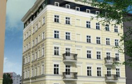 Renesansowe Apartamenty