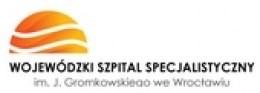 Logo Pawilon Pediatryczny Wojewódzkiego Szpitala Specjalistycznego
