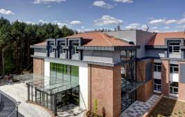 Centrum Badania i Leczenia Głuchoty