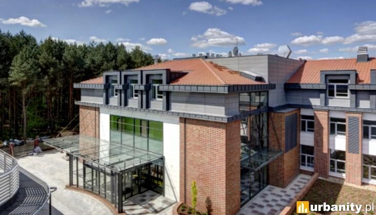 Miniaturka Centrum Badania i Leczenia Głuchoty