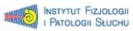 Logo Centrum Badania i Leczenia Głuchoty