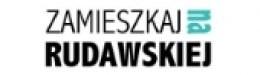 Logo Zamieszkaj na Rudawskiej