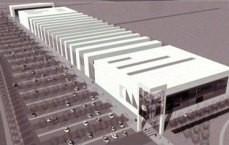 Centrum Wystawienniczo-Kongresowe