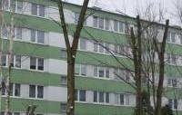 Osiedle Starzyńskiego