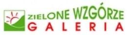 Logo Galeria Zielone Wzgórze