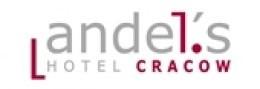 Logo Hotel Andels