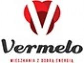 Logo Vermelo