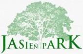 Logo Jasień Park