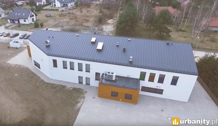 Miniaturka Przedszkole
