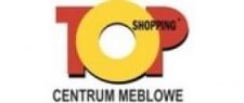 Logo Galeria Wnętrz Top Shopping